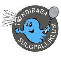Tondiraba club (Бадминтон)