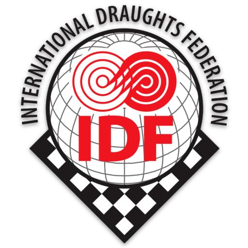 Международная федерация шашек (IDF)
