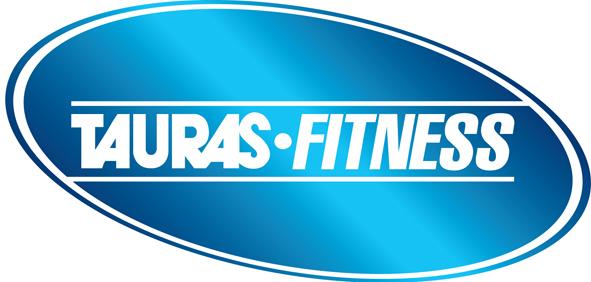 Сопровождающие группы Таурас-фитнес (родители спортсменов)