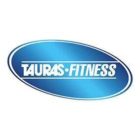 TAURAS FITNESS