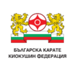 Bulgarian Karate Federation основная
