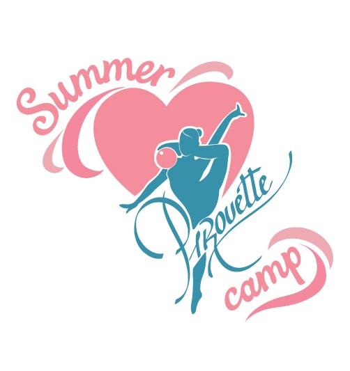 Художественная гимнастика с клубом Pirouette