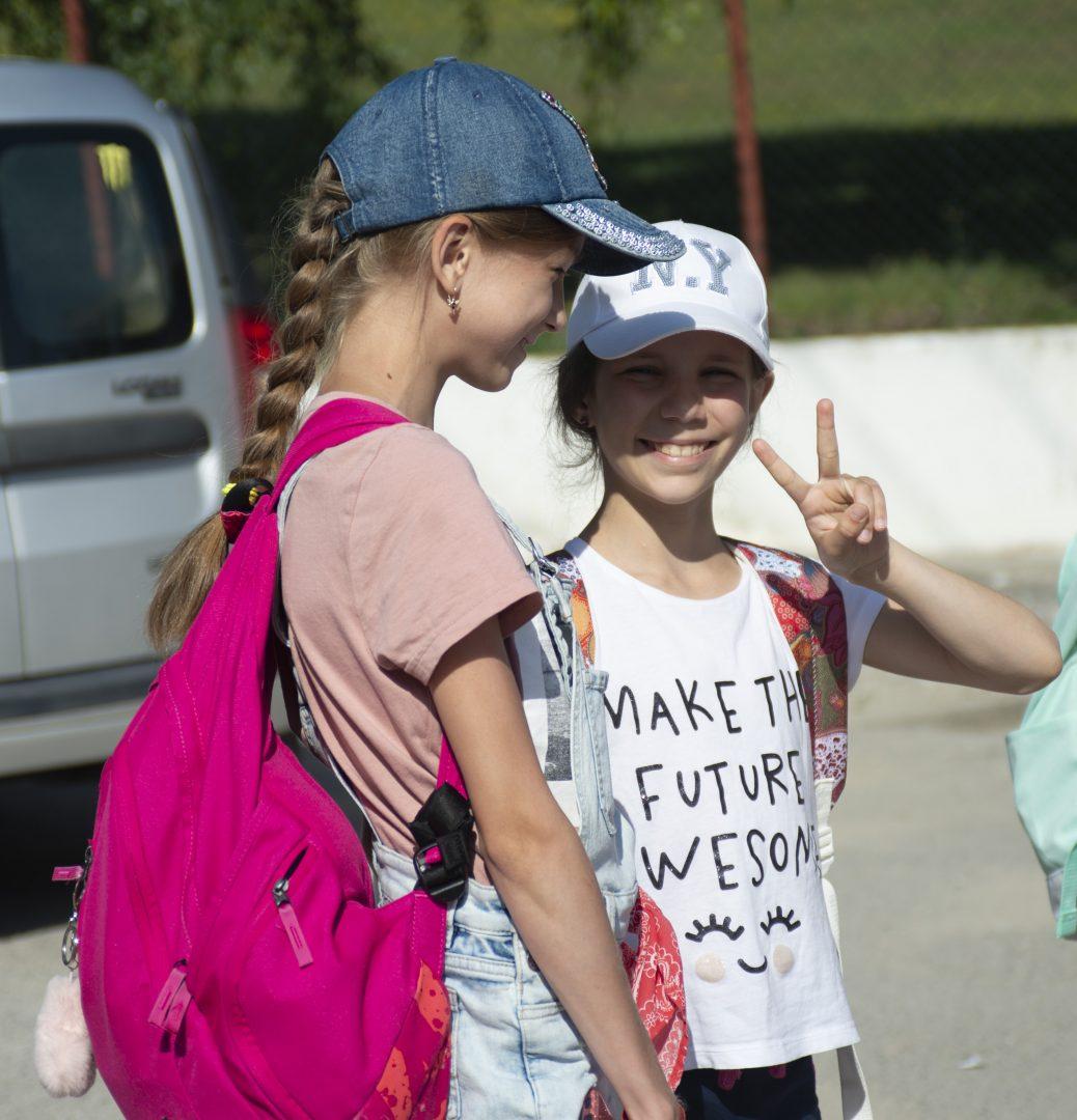 Летние спортивные сборы в Болгарии – прогноз 2020